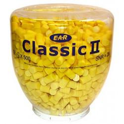 3M Nachfüllpack (bzw. Startpack) EAR-Classic Pfropfen, …