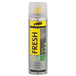 TOKO Spray Shoe Fresh, Frische-Spray für Schuhe