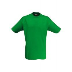 SWITCHER T-Shirt aus 100% Baumwolle, 170 g/m2. Ohne Bru…