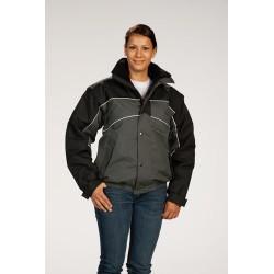 VIKING Winter-Pilotjacke Popular, 70% Polyester/30% PVC…