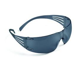 3M SF201AF SecureFit Schutzbrille AS/AF/UV, PC…