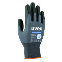 UVEX Phynomic Allround Schutz-Handschuh aus Polyamid/Elasthan