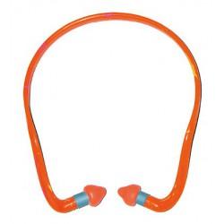 Sehr leichter Gehörschutzbügel (Bilsom Perflex) ...