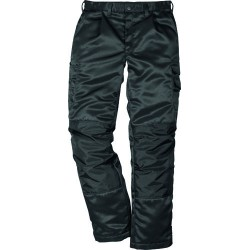 KANSAS Winterbundhose, Aussen- und Innenmaterial aus 100% Polyester