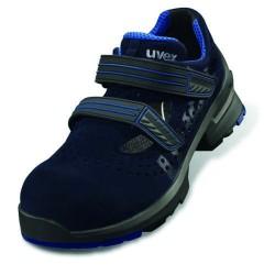 UVEX 8530.8 Sich-Sandale