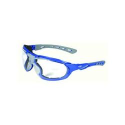 COFRA Modular Care Schutzbrille