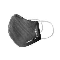 Mask toworkfor Mund-Nasen-Maske für Erwachsene