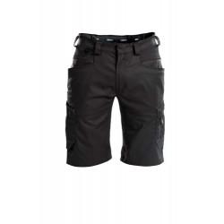 DASSY Axis Shorts mit Stretch