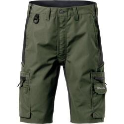 126517 Service Stretch-Shorts