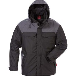 FRISTADS ICON Airtech 3in1 Jacke