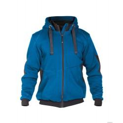 DASSY PULSE Sweatshirt-Jacke
