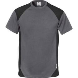 FRISTADS 122396 T-Shirt mit Sonnenschutz