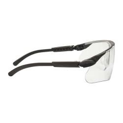 3M MAXIM Ballistic Schutzbrille