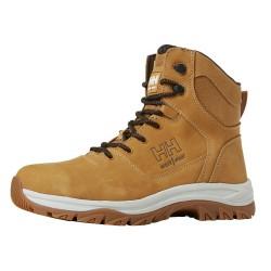 HELLY HANSEN 78264-750 Ferrous Boot S3
