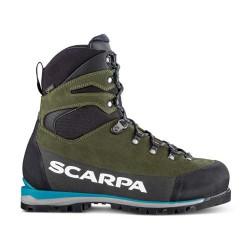 SCARPA 87504 Forest GTX Bergschuh
