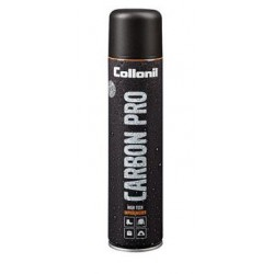 Carbon Pro Imprägnierspray, hochleistungs Imprägnierspr…