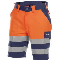 DASSY Venna Shorts EN20417