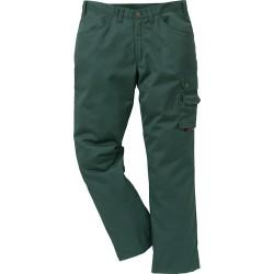 FRISTADS 100506 Bundhose Colourline