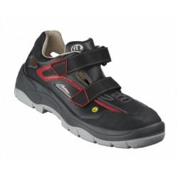 3214A Sicherheits-Sandale S1 ESD