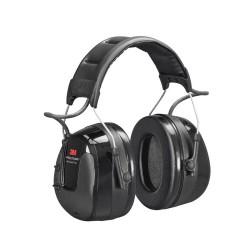 3M HRXS220A Gehörschutzradio
