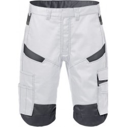 129530 Shorts 65 % Polyester/35 % Baumwolle