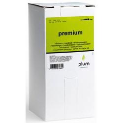 PLUM Handreiniger Premium zur Entfernung von starken Verschm…