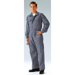Kombi aus 60% Baumwolle und 40% Polyester, 3-Nadel-Verarbeitung, ...