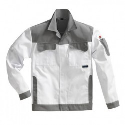 Pionier Maler-Bundjacke, 67% Polyester /33% Baumwolle. …